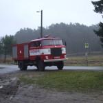 """Anschaffung eines Feuerwehrautos… oder """"Wie alles begann…"""""""